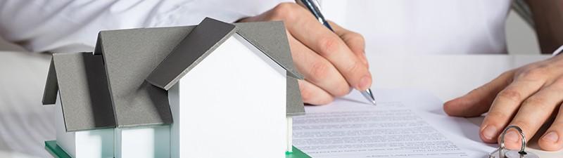 Avocat en droit immobilier à Montauban